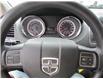 2013 Dodge Grand Caravan SE/SXT (Stk: B9960RB) in Perth - Image 10 of 11