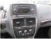 2013 Dodge Grand Caravan SE/SXT (Stk: B9960RB) in Perth - Image 11 of 11