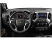2019 Chevrolet Silverado 1500 High Country (Stk: KE2232A) in Perth - Image 4 of 9