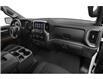 2019 Chevrolet Silverado 1500 High Country (Stk: KE2232A) in Perth - Image 9 of 9