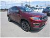 2021 Jeep Compass North (Stk: 21180) in Perth - Image 3 of 16