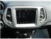 2021 Jeep Compass North (Stk: 21180) in Perth - Image 14 of 16