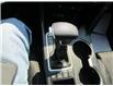 2018 Kia Sportage LX (Stk: B9971A) in Perth - Image 13 of 14