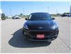2020 Ford Escape SE (Stk: 21179A) in Perth - Image 2 of 11