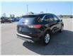 2020 Ford Escape SE (Stk: 21179A) in Perth - Image 4 of 11