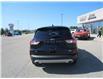 2020 Ford Escape SE (Stk: 21179A) in Perth - Image 5 of 11