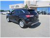 2020 Ford Escape SE (Stk: 21179A) in Perth - Image 6 of 11