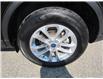 2020 Ford Escape SE (Stk: 21179A) in Perth - Image 7 of 11