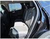 2020 Ford Escape SE (Stk: 21179A) in Perth - Image 8 of 11