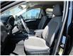 2020 Ford Escape SE (Stk: 21179A) in Perth - Image 9 of 11