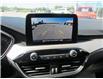 2020 Ford Escape SE (Stk: 21179A) in Perth - Image 10 of 11