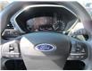 2020 Ford Escape SE (Stk: 21179A) in Perth - Image 11 of 11