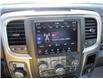 2021 RAM 1500 Classic SLT (Stk: 21069) in Perth - Image 15 of 15