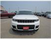 2021 Jeep Grand Cherokee L Limited (Stk: 21172) in Perth - Image 2 of 18
