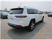 2021 Jeep Grand Cherokee L Limited (Stk: 21172) in Perth - Image 4 of 18