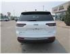 2021 Jeep Grand Cherokee L Limited (Stk: 21172) in Perth - Image 5 of 18