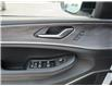 2021 Jeep Grand Cherokee L Limited (Stk: 21172) in Perth - Image 11 of 18