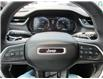2021 Jeep Grand Cherokee L Limited (Stk: 21172) in Perth - Image 12 of 18