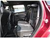 2019 Jeep Grand Cherokee Limited (Stk: 21110A) in Perth - Image 9 of 16