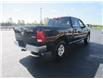 2017 RAM 1500 ST (Stk: 21183A) in Perth - Image 4 of 13