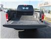 2017 RAM 1500 ST (Stk: 21183A) in Perth - Image 6 of 13