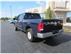2017 RAM 1500 ST (Stk: 21183A) in Perth - Image 7 of 13