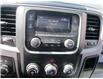 2017 RAM 1500 ST (Stk: 21183A) in Perth - Image 13 of 13