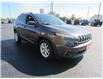 2016 Jeep Cherokee North (Stk: 21096A) in Perth - Image 3 of 13