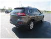 2016 Jeep Cherokee North (Stk: 21096A) in Perth - Image 4 of 13
