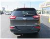2016 Jeep Cherokee North (Stk: 21096A) in Perth - Image 5 of 13