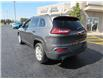 2016 Jeep Cherokee North (Stk: 21096A) in Perth - Image 6 of 13