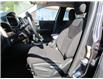 2016 Jeep Cherokee North (Stk: 21096A) in Perth - Image 9 of 13