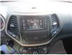 2016 Jeep Cherokee North (Stk: 21096A) in Perth - Image 11 of 13