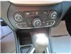 2016 Jeep Cherokee North (Stk: 21096A) in Perth - Image 13 of 13
