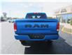 2021 RAM 1500 Classic Tradesman (Stk: 21202) in Perth - Image 5 of 15