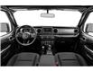 2021 Jeep Wrangler Unlimited Sport (Stk: 21192A) in Perth - Image 5 of 9