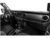 2021 Jeep Wrangler Unlimited Sport (Stk: 21192A) in Perth - Image 9 of 9