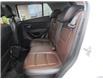 2014 Chevrolet Trax LTZ (Stk: 21177A) in Perth - Image 8 of 14