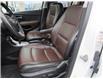 2014 Chevrolet Trax LTZ (Stk: 21177A) in Perth - Image 9 of 14