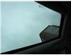 2014 Chevrolet Trax LTZ (Stk: 21177A) in Perth - Image 14 of 14