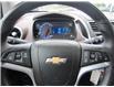 2014 Chevrolet Trax LTZ (Stk: 21177A) in Perth - Image 10 of 14
