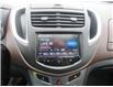 2014 Chevrolet Trax LTZ (Stk: 21177A) in Perth - Image 12 of 14