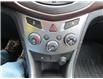 2014 Chevrolet Trax LTZ (Stk: 21177A) in Perth - Image 13 of 14