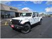 2021 Jeep Gladiator Sport S (Stk: 21213) in Perth - Image 1 of 15