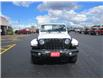 2021 Jeep Gladiator Sport S (Stk: 21213) in Perth - Image 2 of 15