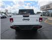 2021 Jeep Gladiator Sport S (Stk: 21213) in Perth - Image 5 of 15
