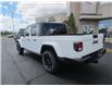 2021 Jeep Gladiator Sport S (Stk: 21213) in Perth - Image 7 of 15