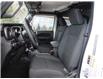 2021 Jeep Gladiator Sport S (Stk: 21213) in Perth - Image 10 of 15