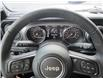 2021 Jeep Gladiator Sport S (Stk: 21213) in Perth - Image 11 of 15