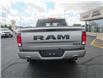 2021 RAM 1500 Classic Tradesman (Stk: 21210) in Perth - Image 5 of 14